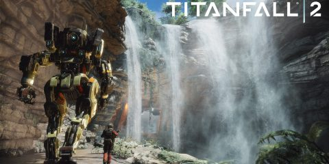 titanfall-2-front