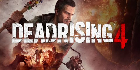 dead-rising-4-front