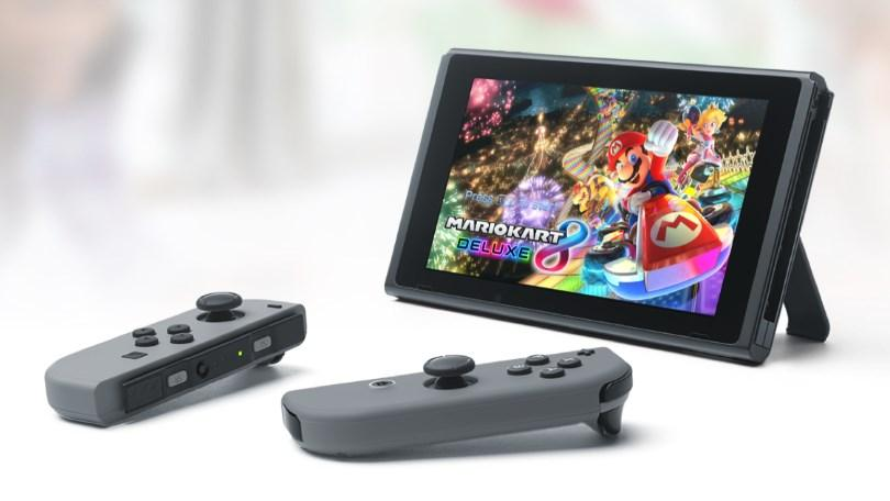 529763-nintendo-switch-tabletop-mode-mario-kart-8