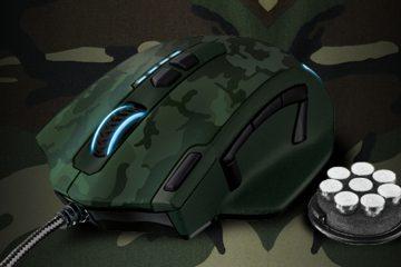 GXT 155c front