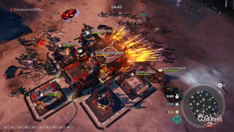 halo-wars-2-multiplayer-Ashes-3-800x452