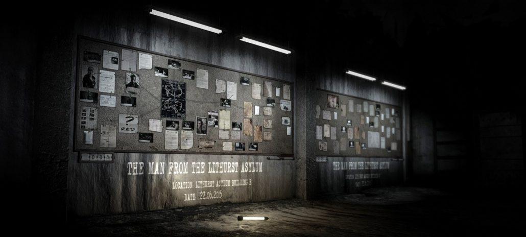 203619_nscgLu6EAh_dark_room