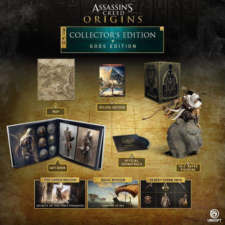 Assassin's-Creed-Origins-Gods-Collectors-Edition-768x768
