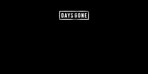 days-gone-listing-thumb-01-ps4-us-13jun16