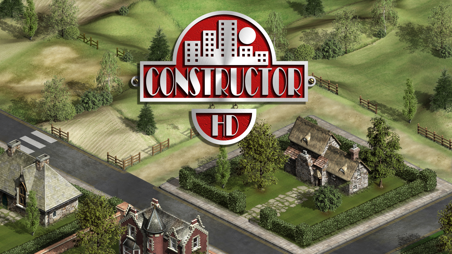 constructor front