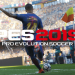Pro Evolution Soccer 2019 | REVIEW
