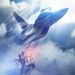 Ace Combat 7: Skies Unknown | Review