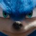 Uiterlijk van Sonic in de aankomende film word aangepast