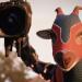 Schiet elkaar overhoop in Goat of Duty