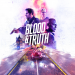 Blood & Truth | REVIEW